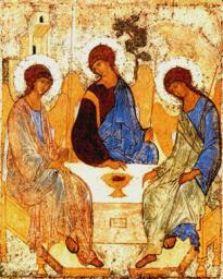 trinite-andrei-roublev-moscou-1411.thumbnail.jpg