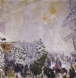 savrasov-cristmas-treemarket.jpg
