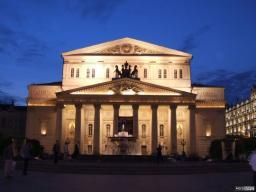 bolshoi_theatre_2.jpg