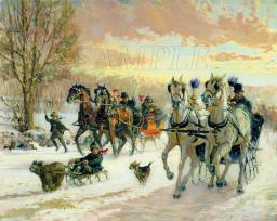 the-sleigh-race.jpg