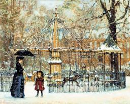 winter-carousel.jpg