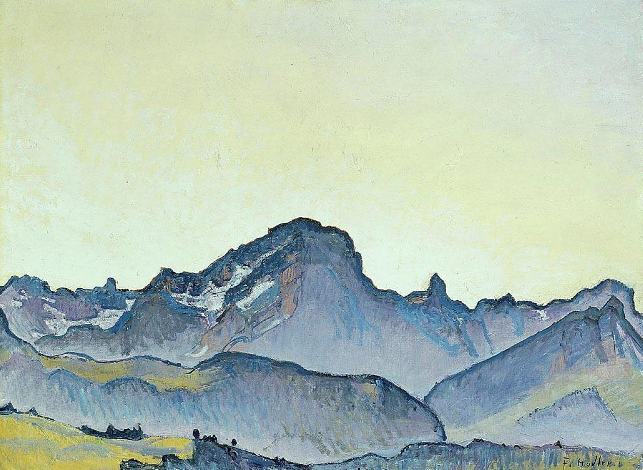 the-grand-muveran-1911.jpg