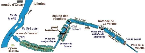 canal-balade-plan